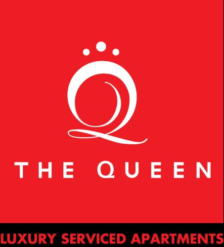 The Queen Luxury Serviced Apartments