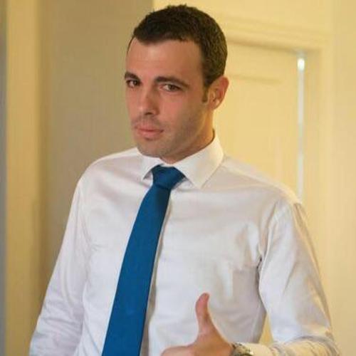 Yiannis Trousas