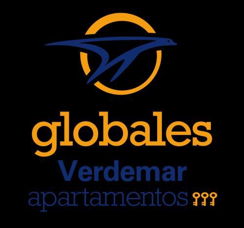 GLOBALES VERDEMAR
