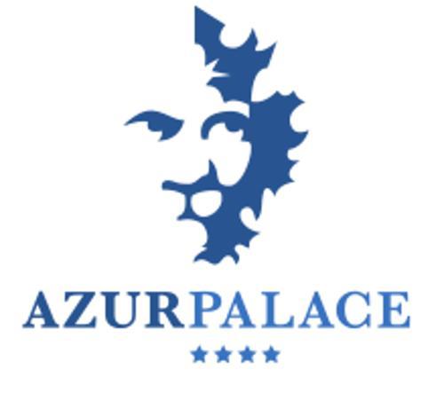 Azur Palace