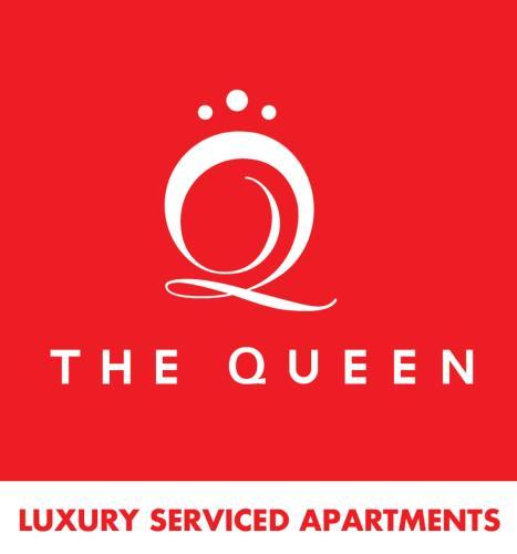 The Queen Luxury Apartments - Villa Giada