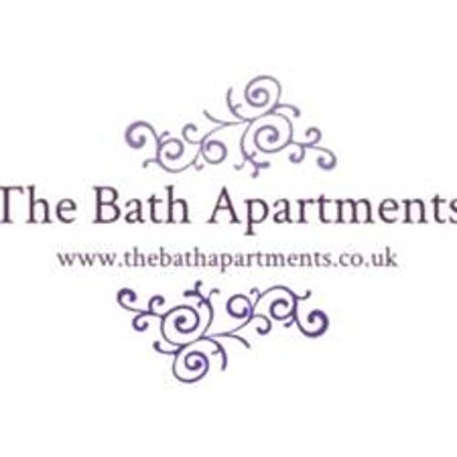 The Bath Apartments- Elmira & David
