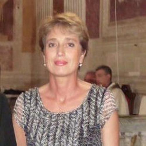 Dora Moscati