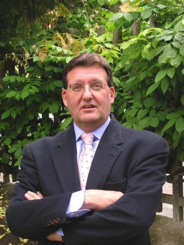 Giorgio Cavadini