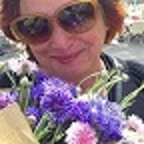 Gastgeberin:Christine Marzi