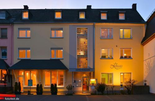 Keisers Hotel