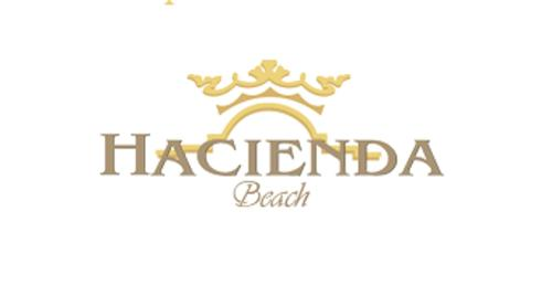 Touristic Complex Hacienda Beach Apartments Sozopol