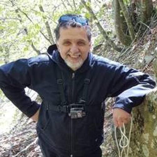Adriano Sichi
