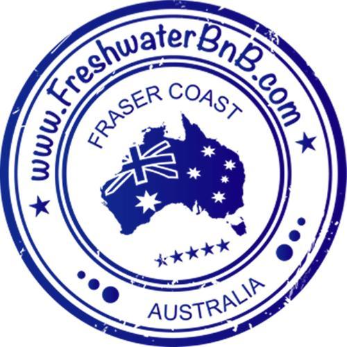 Freshwater BnB