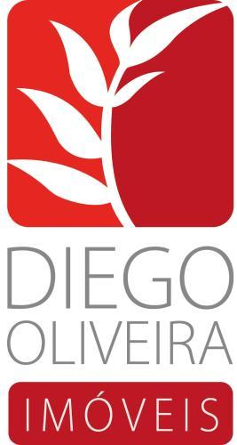 Diego Oliveira Imóveis
