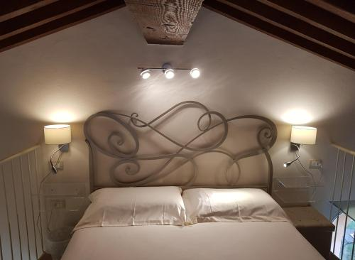 Relais Pacinotti apartments & suites in Pisa