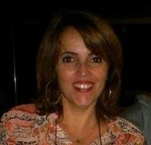 Anna Luiza Duarte
