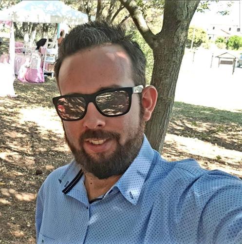 Nikos Petropoulos