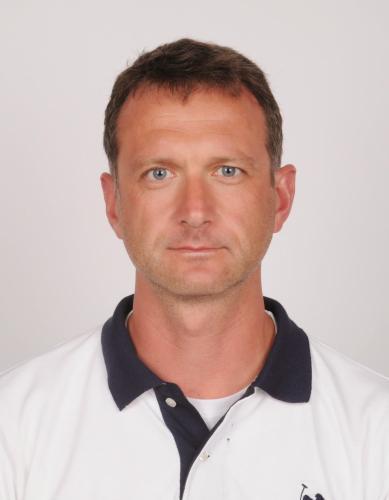 Bohuslav Jedinák