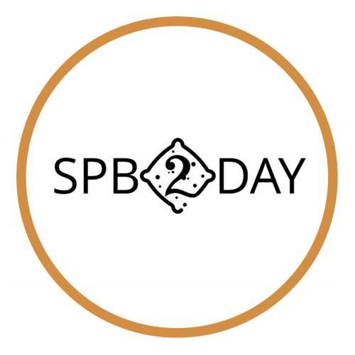 spb2day