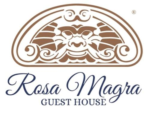 Rosa Magra Guest House Sorrento