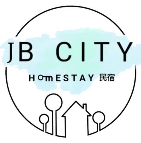JB City Homestay