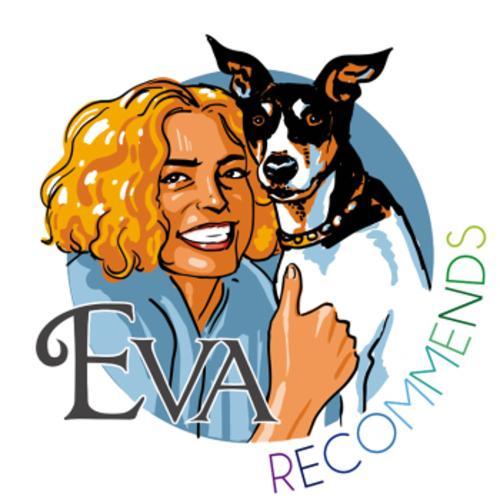 Eva Recommends