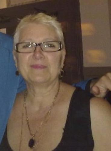 Janita Kilbane