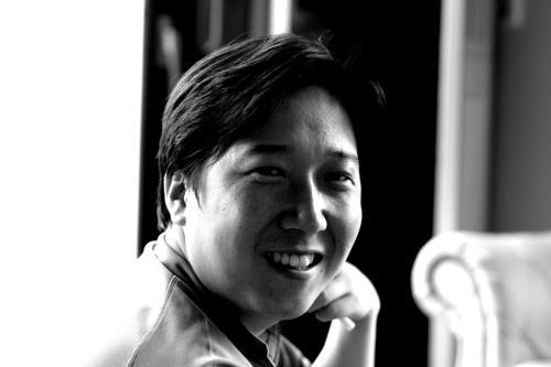 Dennys donghyun Ryu