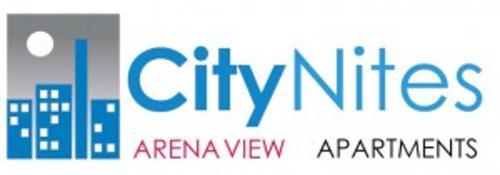 Arena View Management LTD