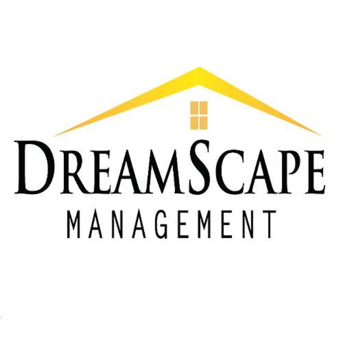 Dream Scape Management