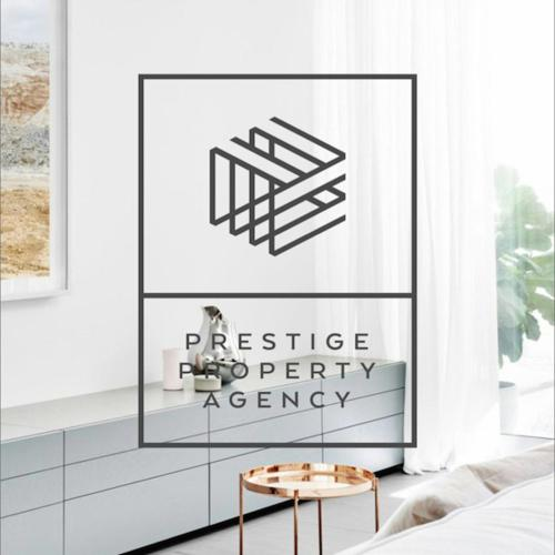 Prestige Property Agency