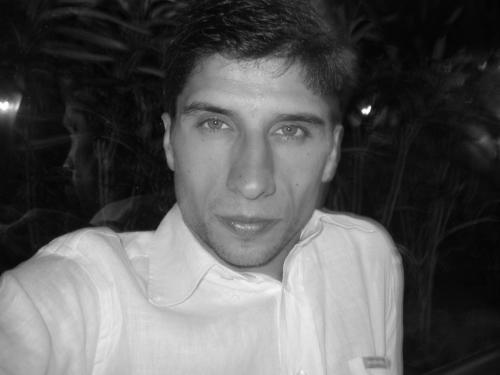 Hugo Filipe