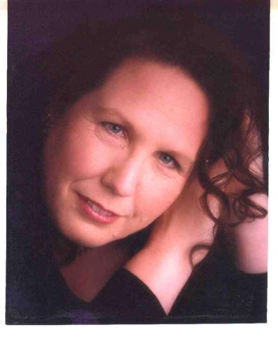 Proprietor - Mrs Terry Boswell