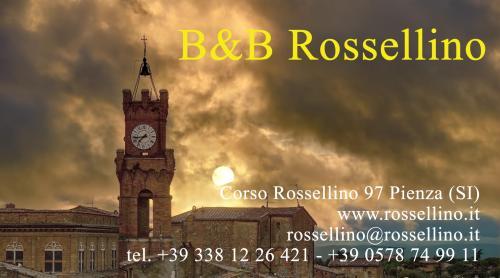 ROSSELLINO®