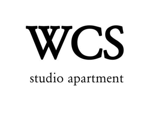 Wind Chimes Studio