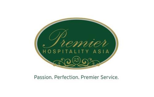 Premier Hospitality Asia