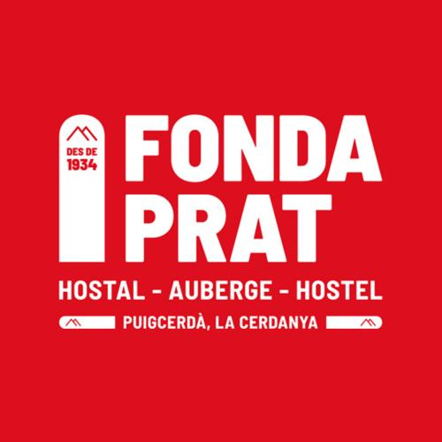Fonda Prat