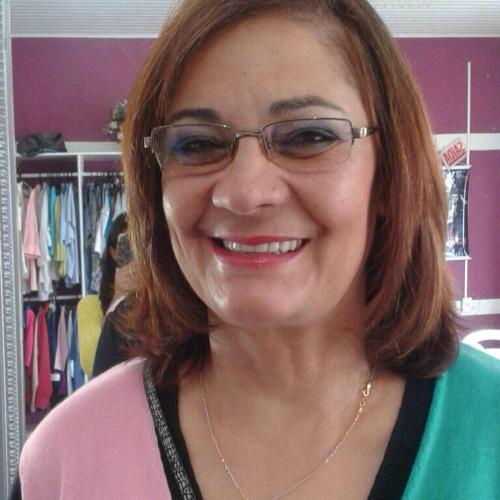 Marita Nunes
