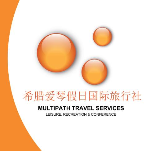 MULTIPATH TRAVEL SERVICES