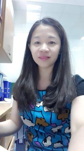 Nguyen Binh