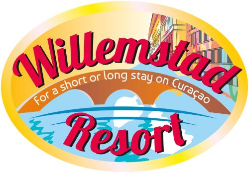 Willemstad Resort