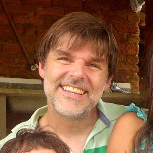 Florian Kopp