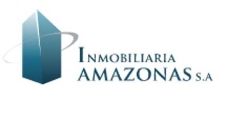 Inmobiliaria Amazonas