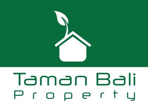 Taman Bali Property