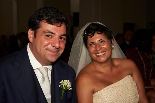 Alessandro ed Anna