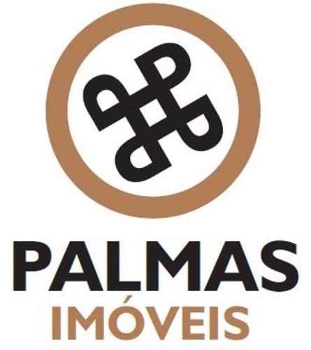 Palmas Camboriú - Imóveis para Temporada