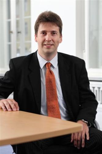 Michael Freitag