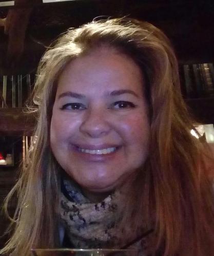 Heloisa de Oliveira S. Souza