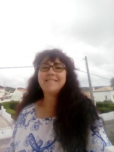 Estela Ferraz