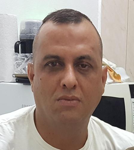 Jaison de Souza