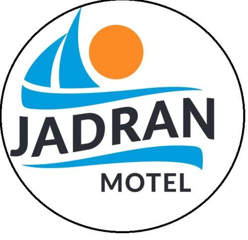 Jadran Motel & El Jays Holiday Lodge