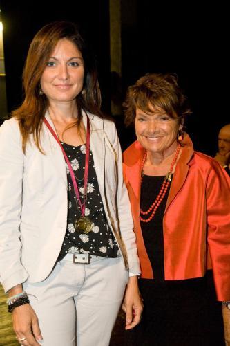 Elisabetta Bianco