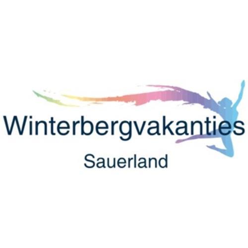 winterbergvakanties