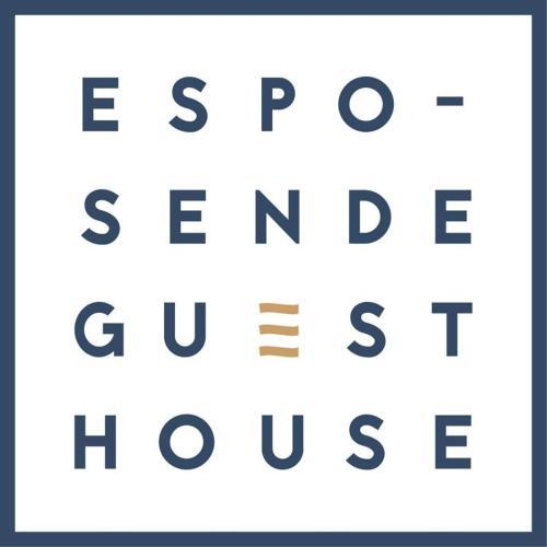Esposende GuestHouse
